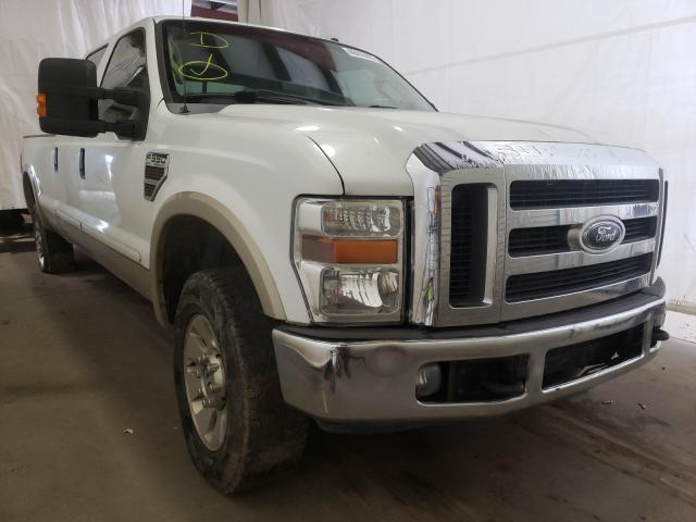 1FTWW31R28EA03536-2008-ford-other