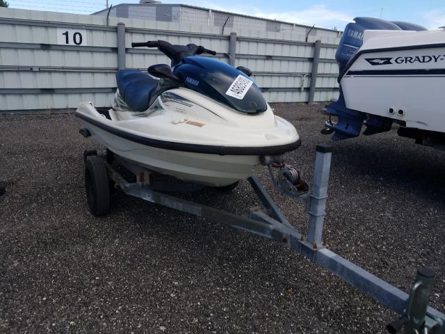 2000 Yamaha XL 1200 for sale in Miami, FL