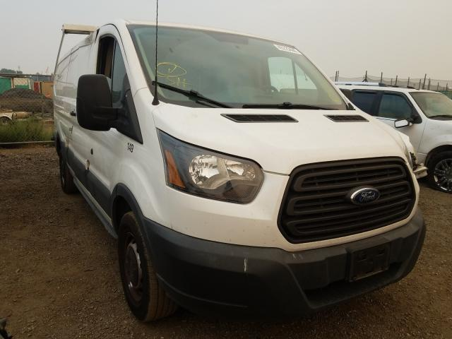 1FTSW2ZM2FKB28116-2015-ford-transit-connect