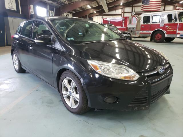 2013 Ford Focus SE for sale in East Granby, CT