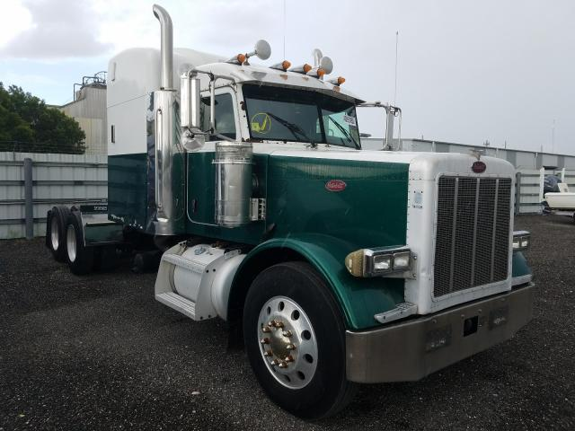 1XP5DB9X05N846000-2005-peterbilt-379
