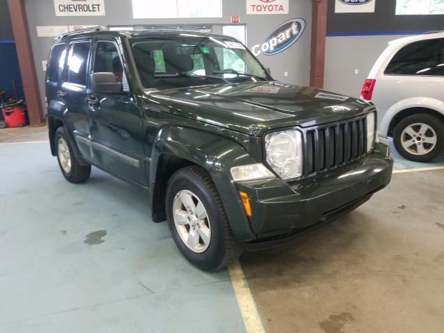 1J4PN2GK1AW130882-2010-jeep-liberty