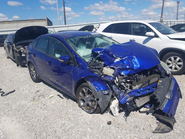 1FADP3F28DL227759-2013-ford-focus