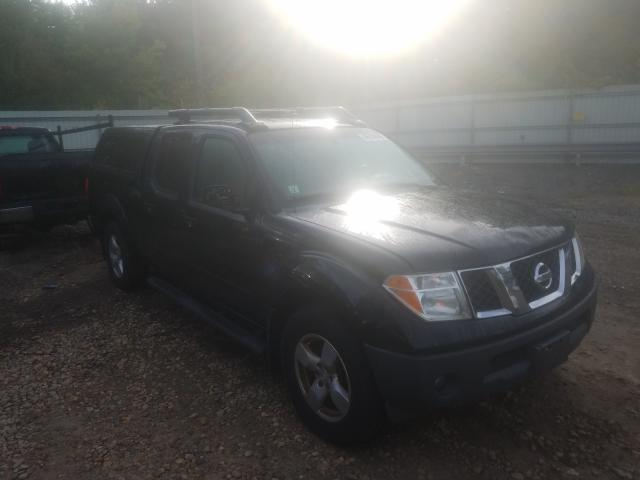 1N6AD09W78C409541-2008-nissan-frontier