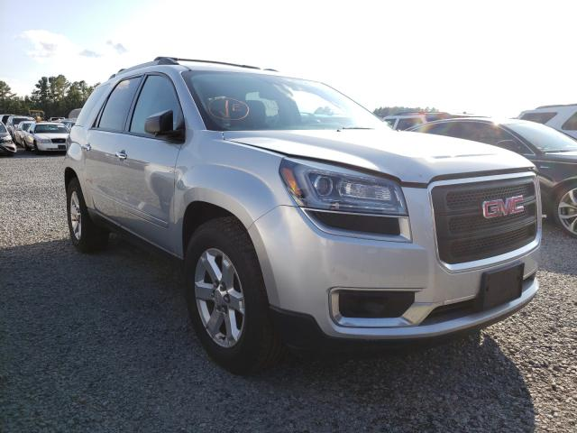 2016 GMC Acadia SLE for sale in Lumberton, NC