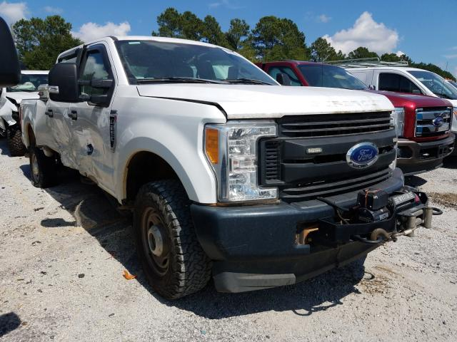 1FT7W2B61HEE48756-2017-ford-f-250