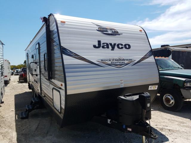 2019 Jayco JAY Flight for sale in Grand Prairie, TX