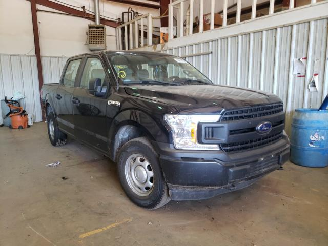 1FTEW1E52JKD05262-2018-ford-f-150