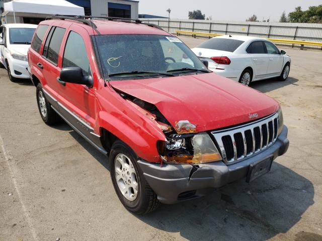 1J4GW48S61C578009-2001-jeep-cherokee