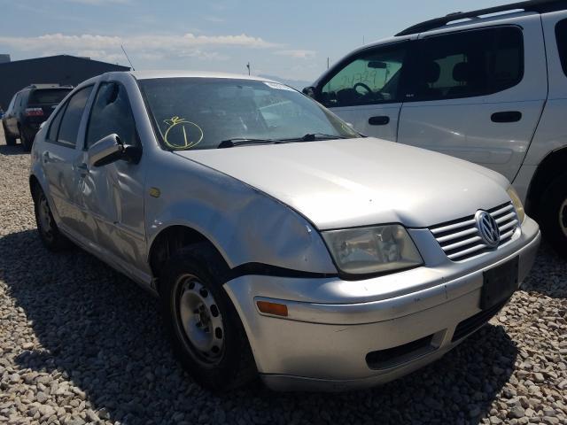 1999 volkswagen jetta 2 0l gas silver للبيع magna ut 3vwrc29m7xm073869 a better bid a better bid car auctions