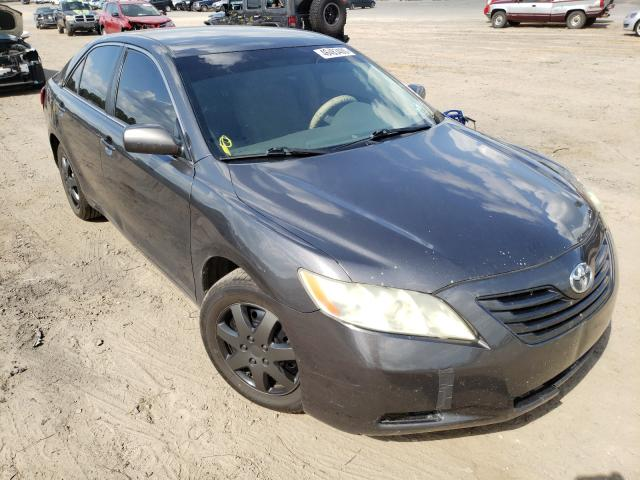 4T4BE46K68R037764-2008-toyota-camry