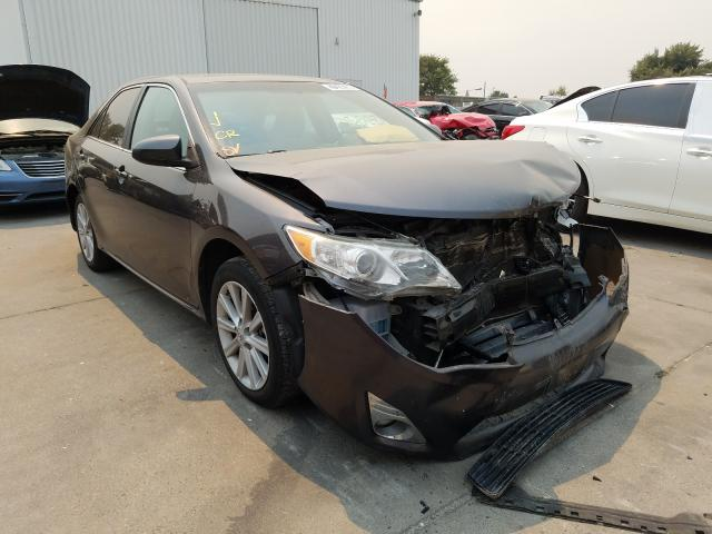 4T4BF1FK0CR244624-2012-toyota-camry