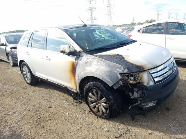 2FMDK3KC6ABA20754-2010-ford-edge