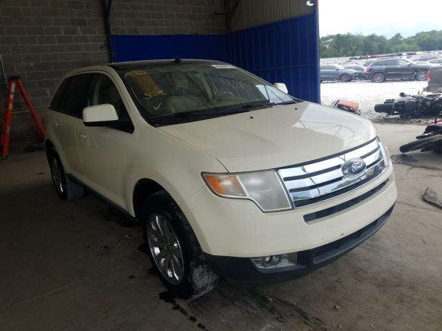 2FMDK39C97BB18403-2007-ford-edge
