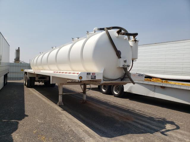 OTHER TANKER