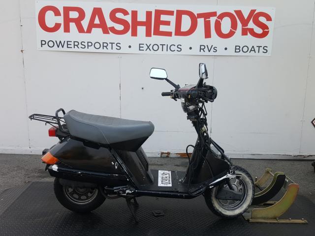 3H1HF0312LD500387-1990-honda-scooter