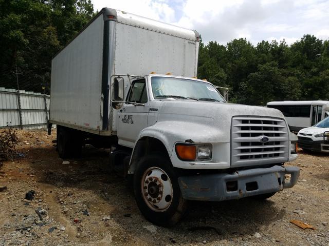 3FENF80C1XMA01685-1999-ford-f800