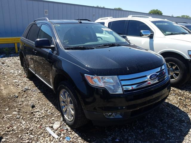 2FMDK4KC5ABB75818-2010-ford-edge