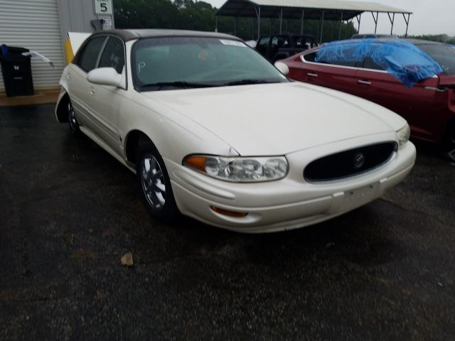 2003 Buick Lesabre LI for sale in Austell, GA