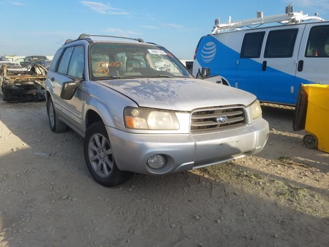 JF1SG65615H733015-2005-subaru-forester
