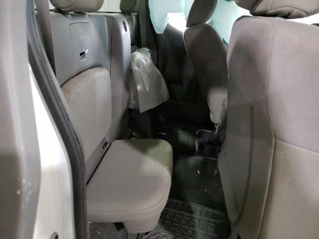 2019 Nissan FRONTIER | Vin: 1N6BD0CT5KN725194