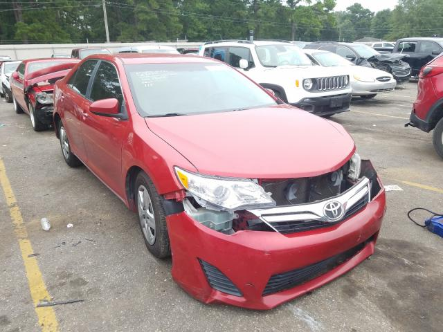 2012 TOYOTA ALL OTHER