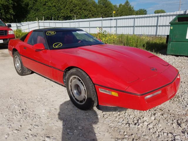 1G1YY2181H5101910-1987-chevrolet-corvette