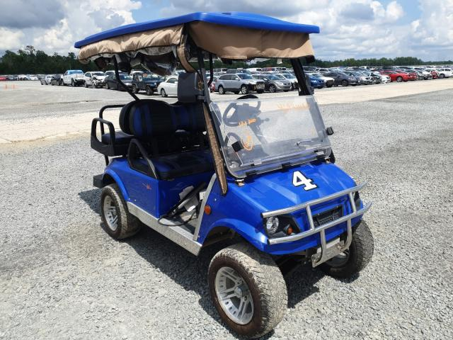 2011 Golf Golf Cart for sale in Lumberton, NC