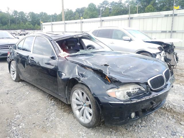 WBAHN83538DT82052-2008-bmw-7-series