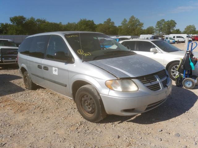 1D4GP24R35B428416-2005-dodge-caravan