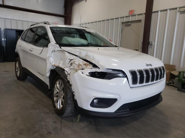 1C4PJLCB0KD450608-2019-jeep-cherokee