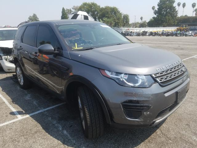 SALCP2BG8GH560447-2016-land-rover-discovery-sport