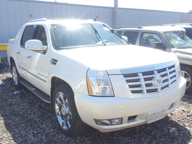 2010 Cadillac Escalade E for sale in Cudahy, WI