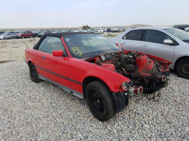 1994 BMW 325 IC for sale in Magna, UT