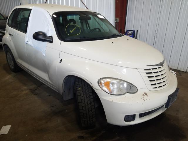 2008 Chrysler PT Cruiser for sale in Anchorage, AK