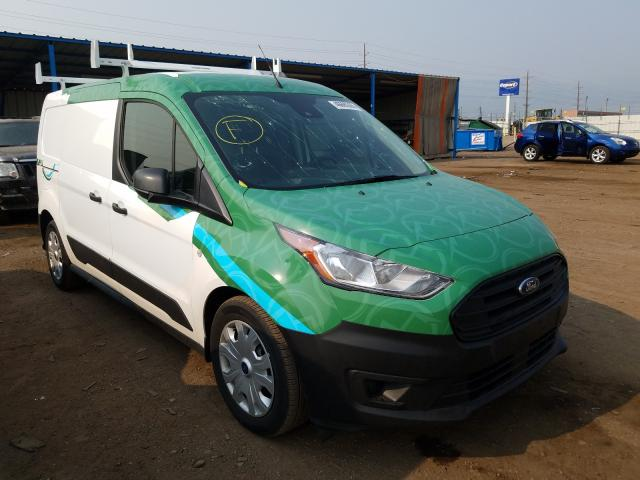 2020 Ford Transit CO for sale in Colorado Springs, CO
