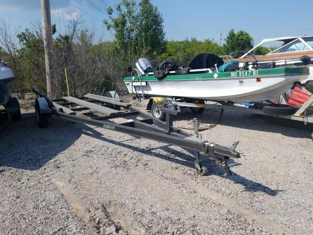 Riverside salvage cars for sale: 2005 Riverside Trailer