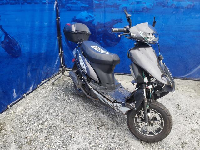 2020 Other Moped for sale in Spartanburg, SC