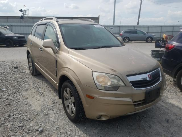 2008 Saturn Vue XR for sale in Columbus, OH