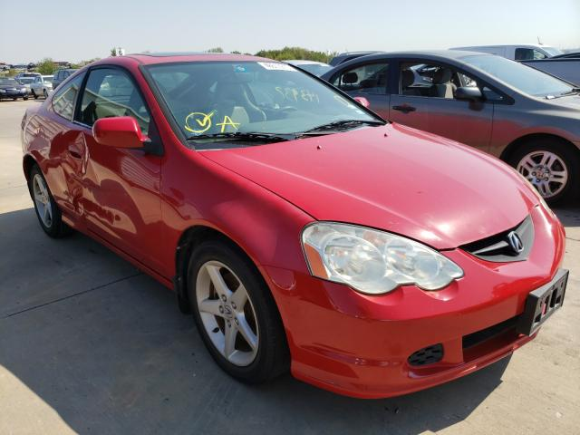 JH4DC53004S018685-2004-acura-rsx