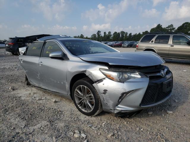 4T1BF1FK1FU878054-2015-toyota-camry