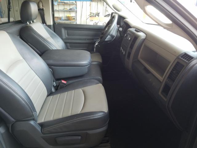 2012 Dodge RAM | Vin: 3C6JD6AT3CG188511