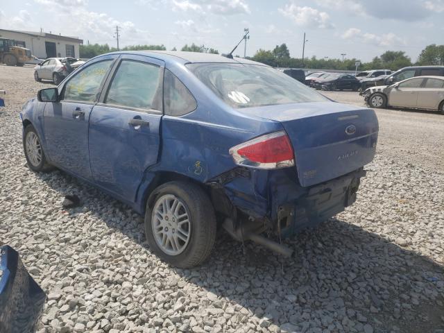 1FAHP3FN5BW177183-2011-ford-focus-2