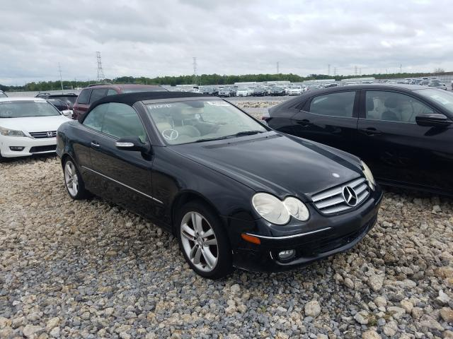 2006 Mercedes-Benz CLK 350 for sale in New Orleans, LA