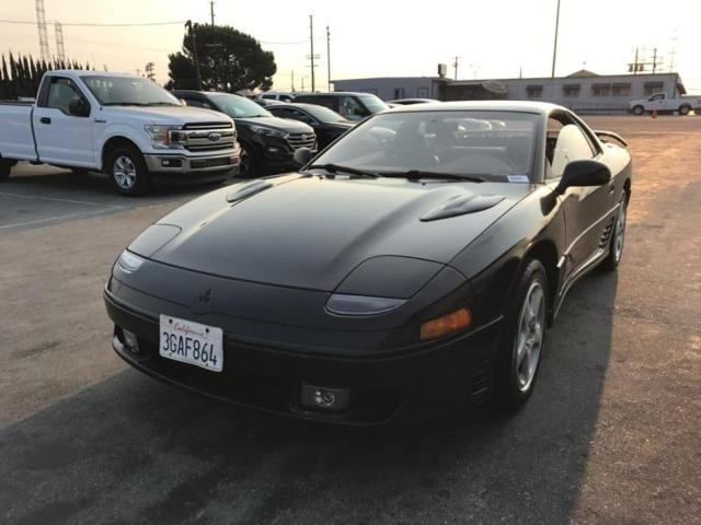 JA3XE74C2NY066571-1992-mitsubishi-3000gt
