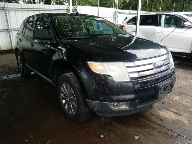2FMDK49C77BB45637-2007-ford-edge