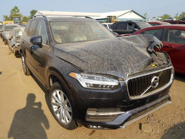 2016 Volvo XC90 T6 for sale in Pekin, IL