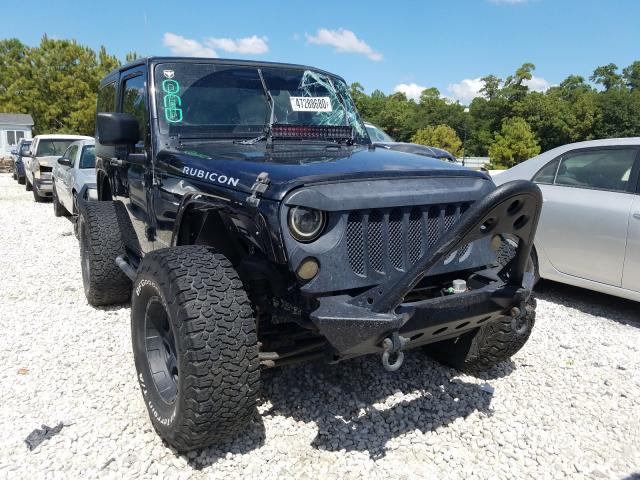 1C4BJWCG4DL587843-2013-jeep-wrangler