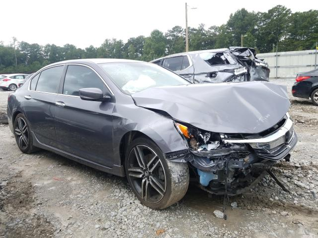 1HGCR2F53HA142559-2017-honda-accord