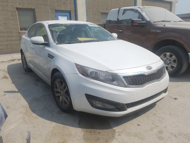KNAGM4A72D5334462-2013-kia-optima
